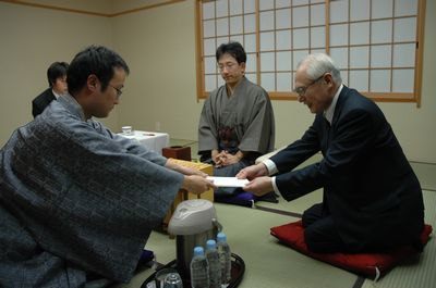 20061114_fujite5