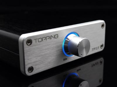 Toppingtp232
